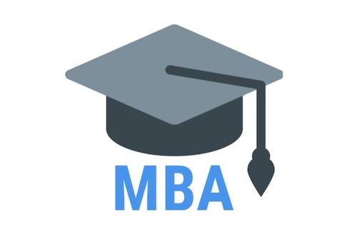 ピープル大学MBA