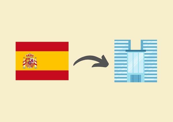 スペイン語 勉強理由