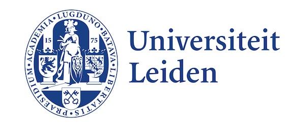 ライデン大学ロゴ